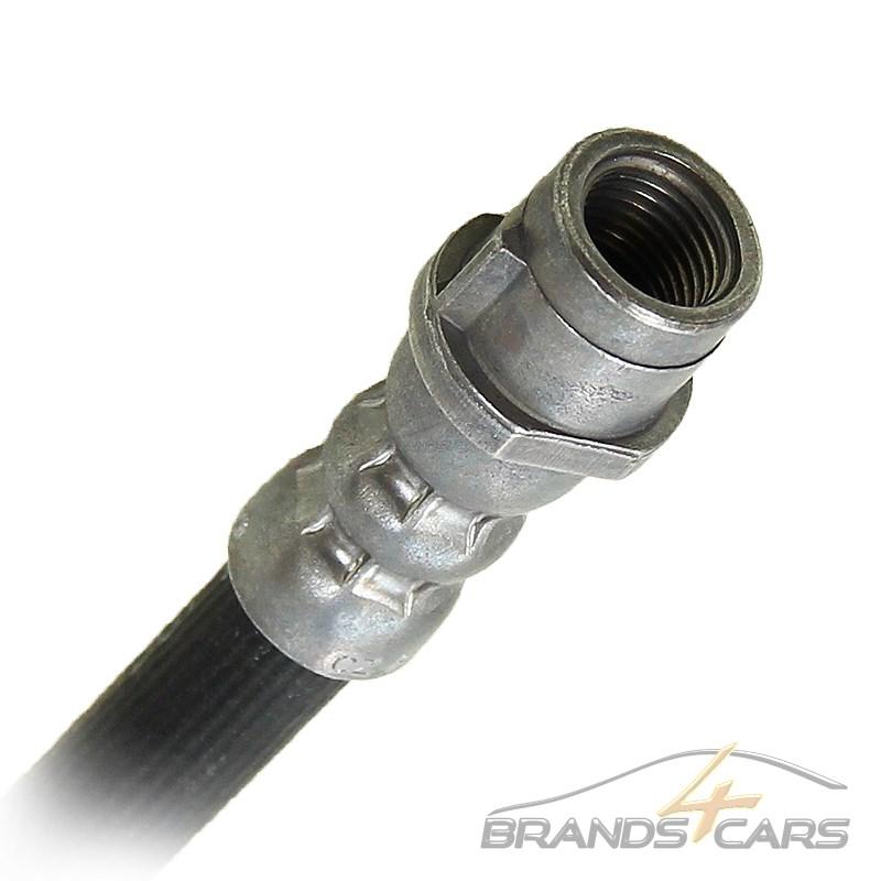 ATE 24.5243-0310.3 Bremsschlauch Bremsleitung für AUDI VW 310mm