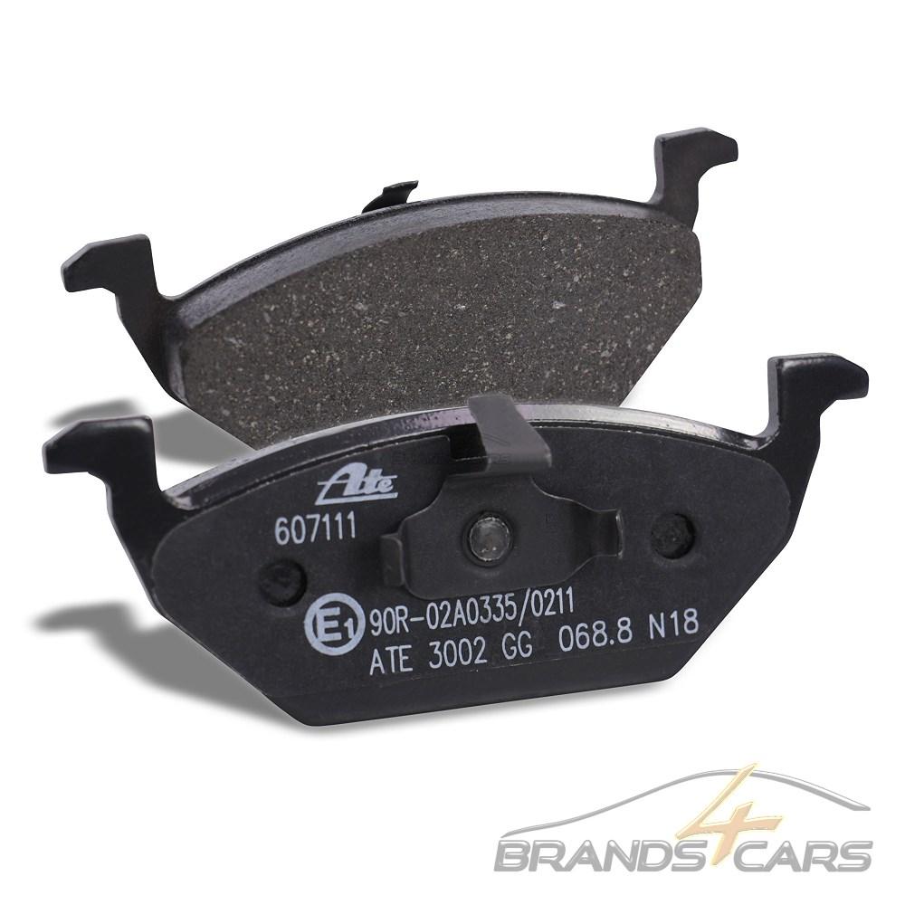 BULLONI RUOTA PASSARUOTA va20mm//ha40mm per Mercedes Classe M incl