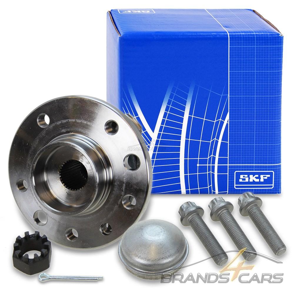 für Opel Lagersatz Radlager VKBA 3513 u.a SKFRadlagersatz Vorne