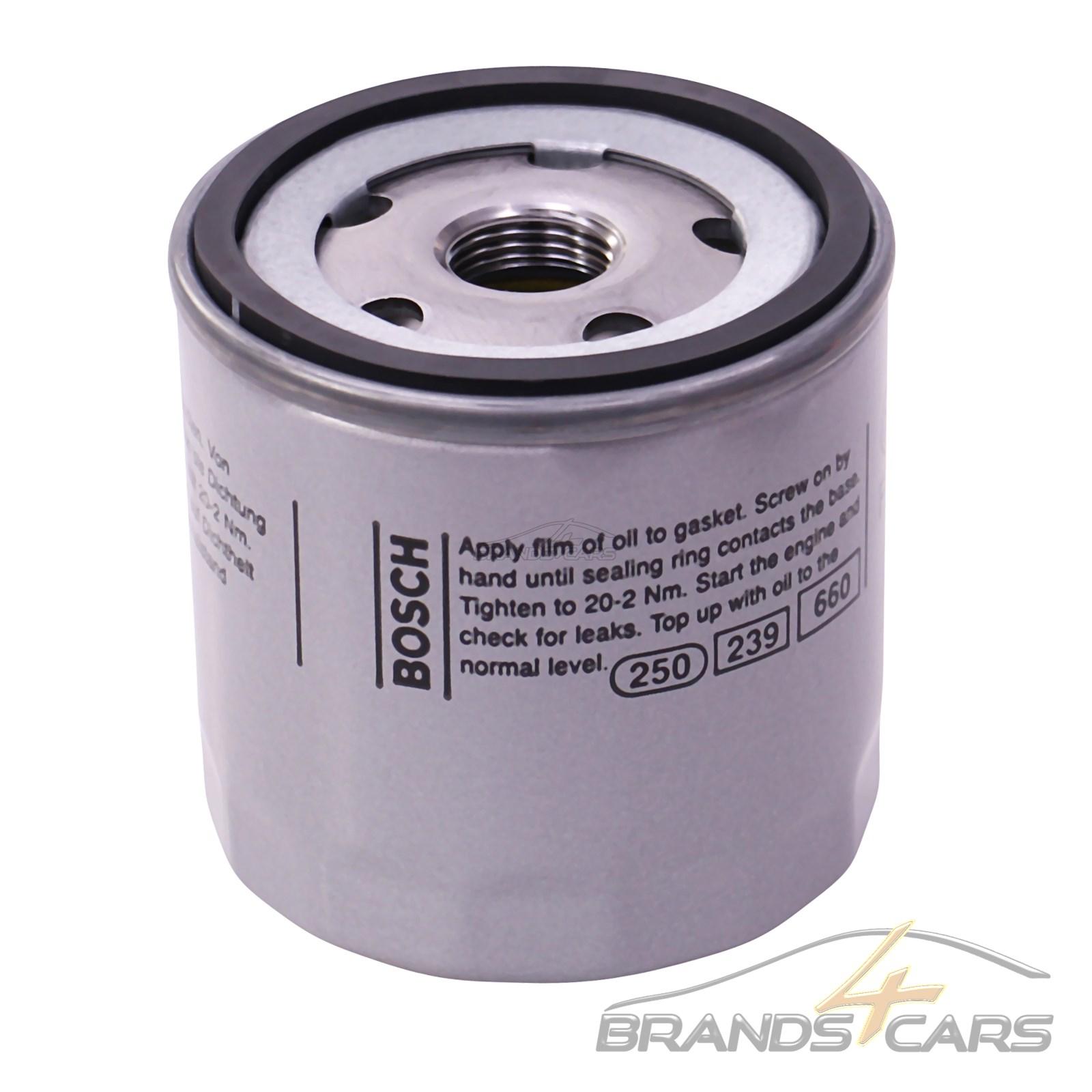 20 NGK Standard Spark Plugs CR7HSA Threaded Stud Qty Stock #4549