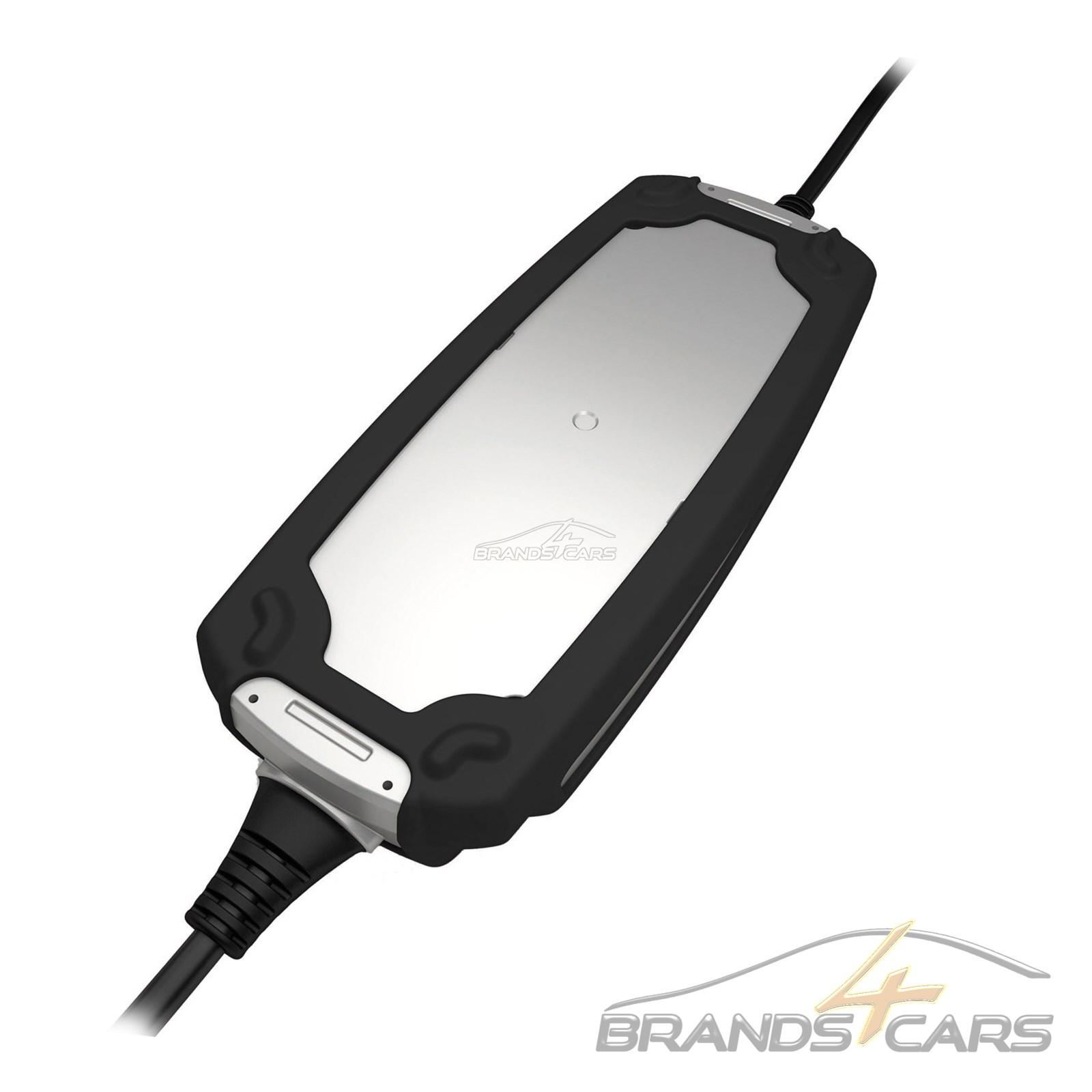 Ctek Ct5 Time To Go Batterieladegerät Ladegerät + Bumper Schutzhülle 31857677