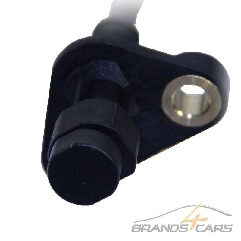 Original Bosch Abs-Sensor Raddrehzahlfühler Vorne Links Rechts Bmw 5-Er E39