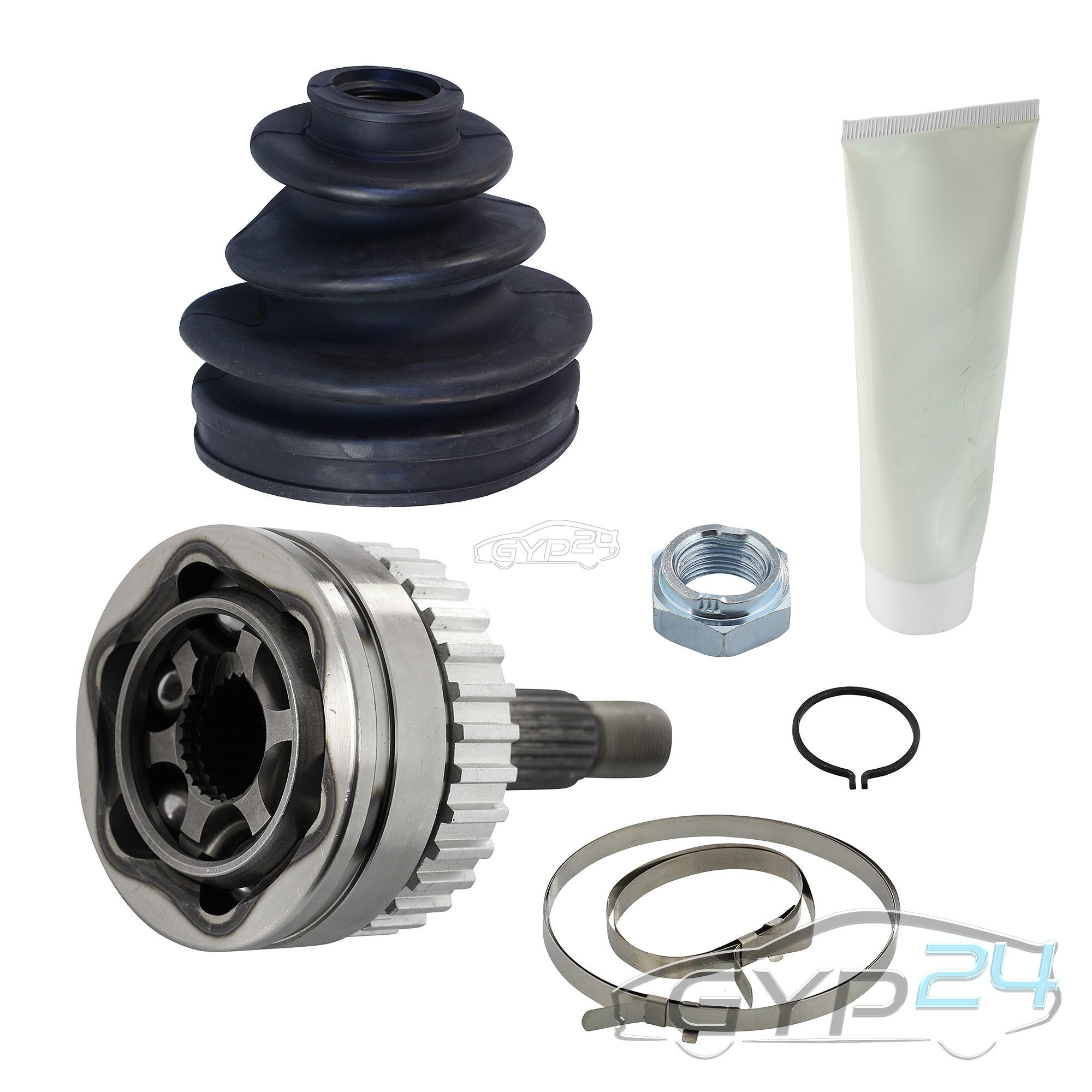 Articulacion-de-las-articulaciones-conjunto-de-propulsion-eje-de-transmision-ondas-articular-con-ABS
