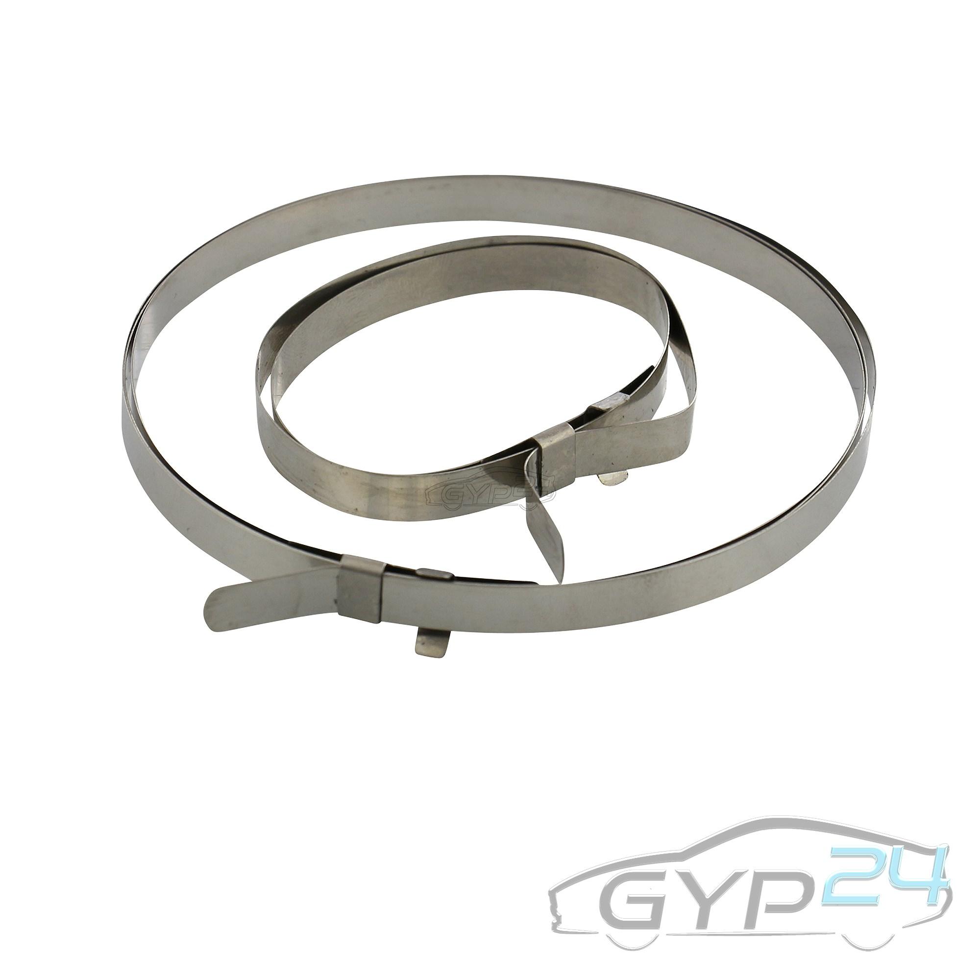 Articulacion-de-las-articulaciones-conjunto-de-propulsion-eje-de-transmision-ondas-articular-con-ABS miniatura 2