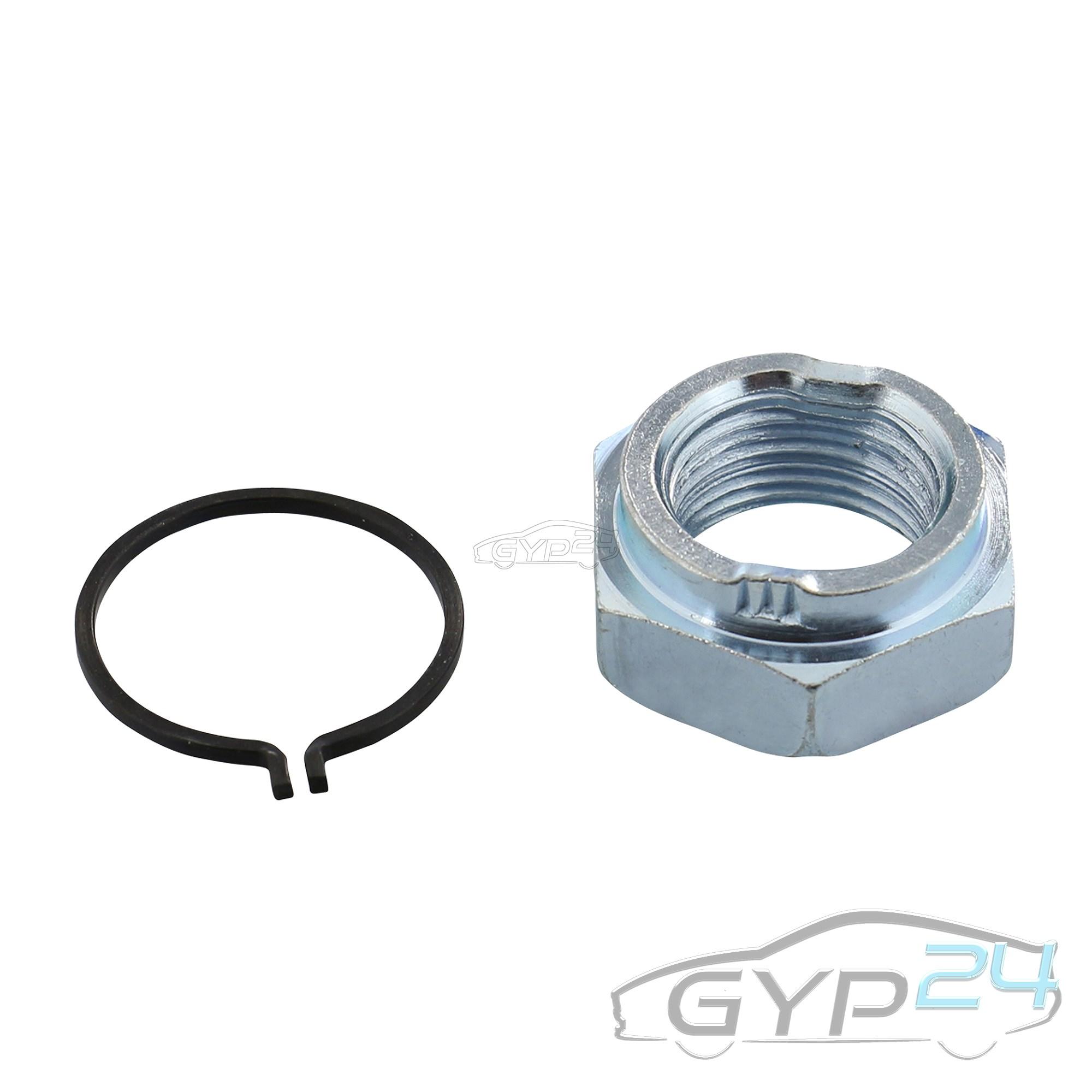 Articulacion-de-las-articulaciones-conjunto-de-propulsion-eje-de-transmision-ondas-articular-con-ABS miniatura 3