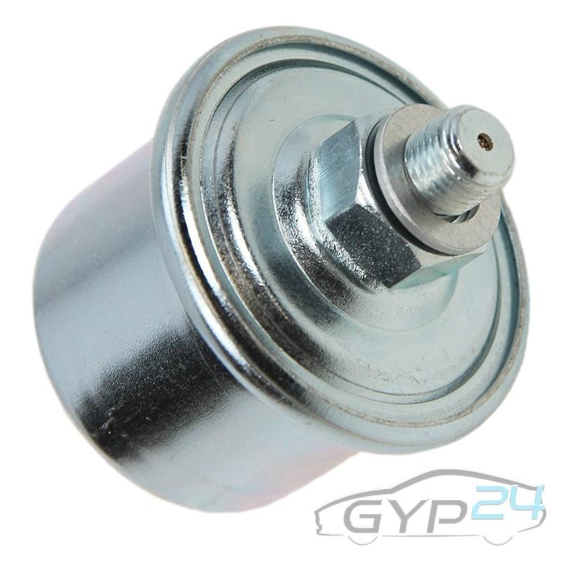 /Öldruckschalter /Öldruckgeber /Öldrucksensor Sensor Schalter /Öldruck Schwarz