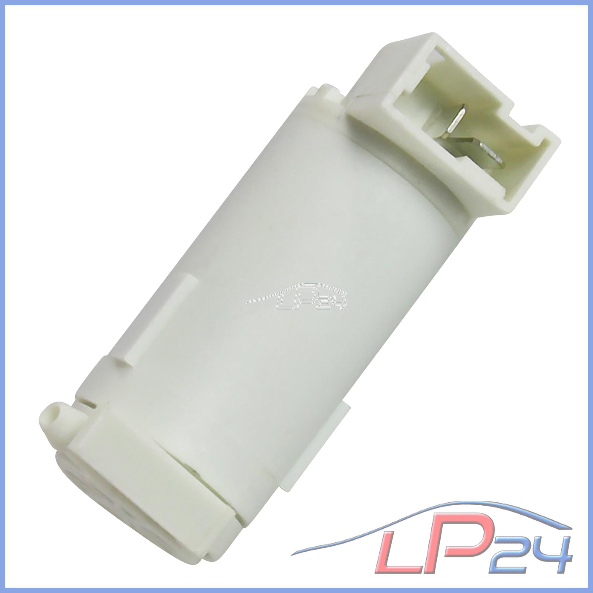 Pompe de lave Glace NISSAN 28621EW70A 2892050Y00-2892050Y10