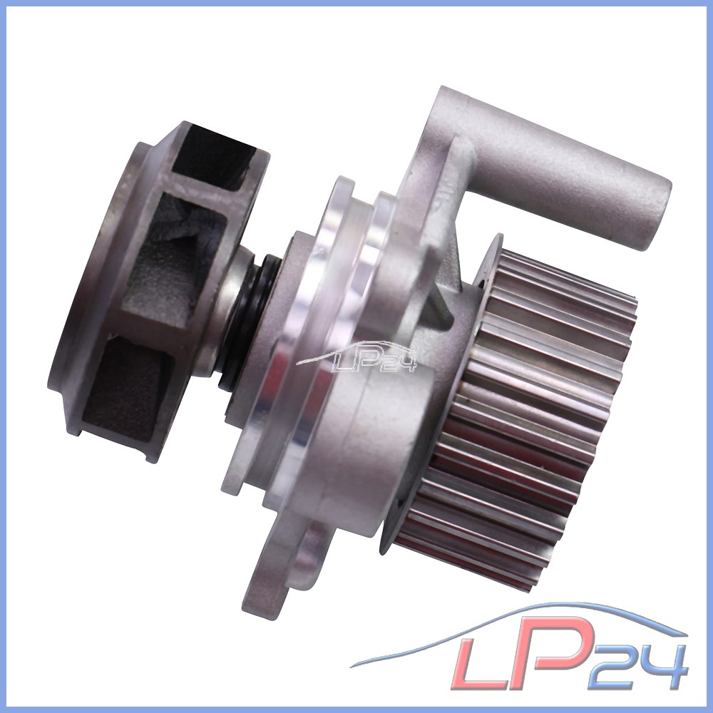 CONTI Cylindre timingbeltkit /& pompe à eau a4 8e b6 b7 a6 4b c5 2.0 ALT