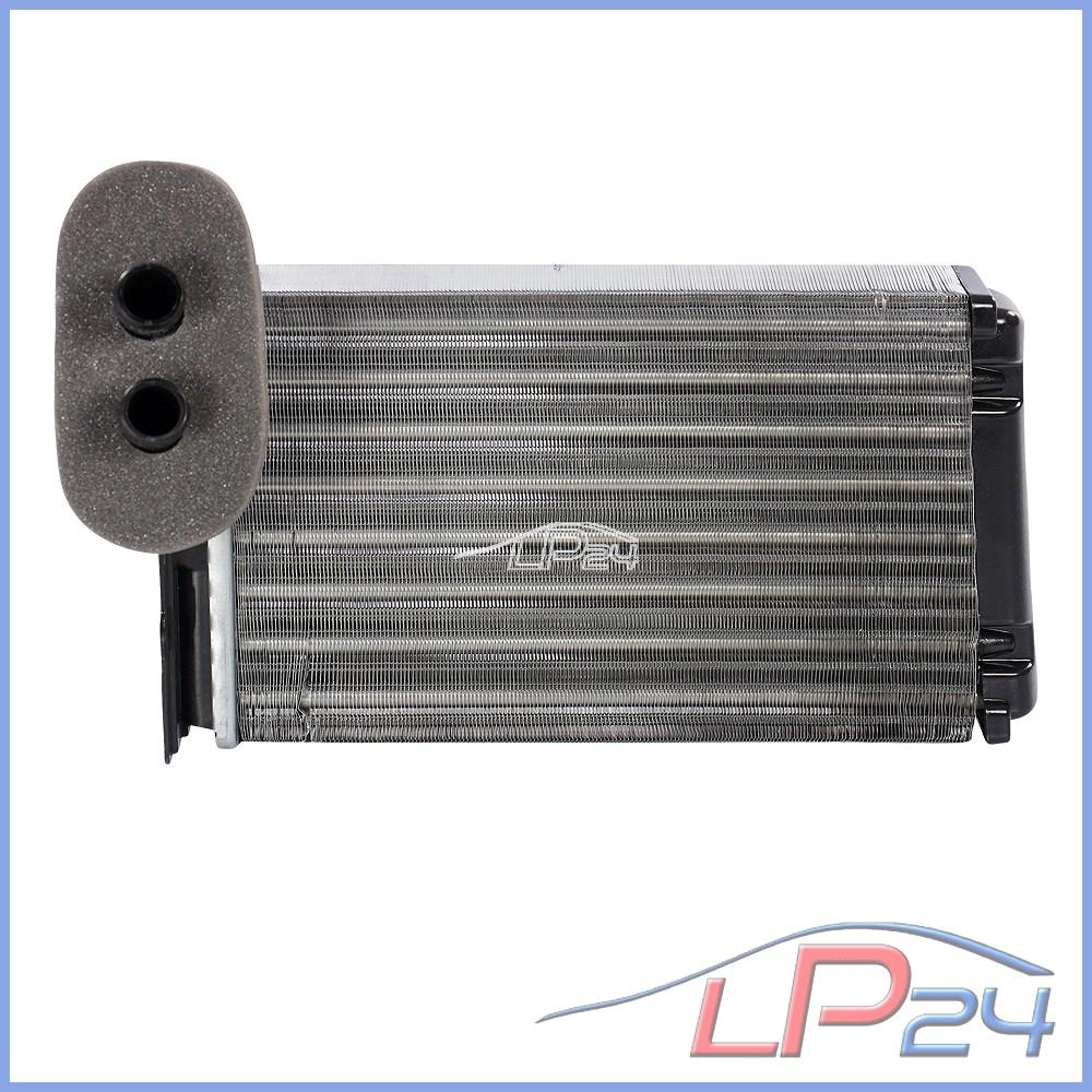 Eau de refroidissement tuyau tuyau de radiateur SEAT IBIZA II 2 6k1 1.6 1.8 2.0 1.9 TDi TD