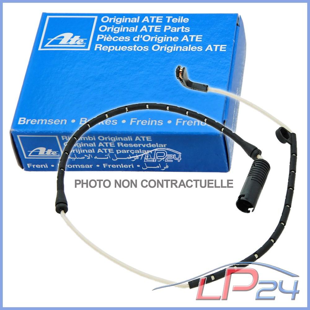 2x AIC Plaque de recouvrement Disque de frein BMW 1er e81 e82 e87 e88 3er e90-93 z4 avant