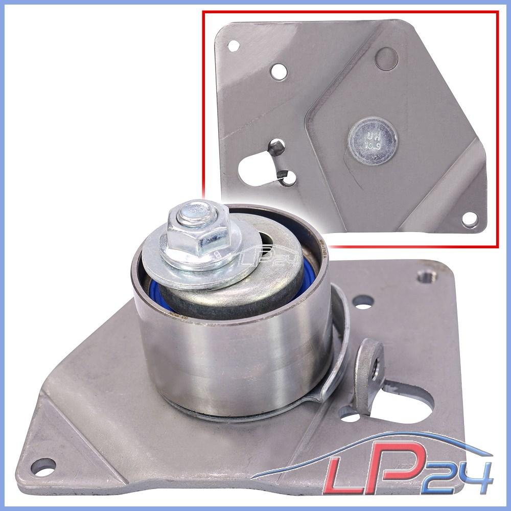 Bras du rotor pour TRIUMPH HERALD Décapotable DE 13//60 1967–1971 remplace Lucas RA1