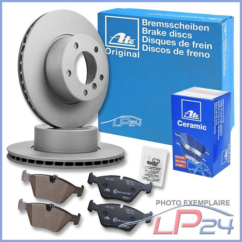 Bosch Plaquette De Frein Opel Insignia Phrase Avant et arrière pour 16 in jante