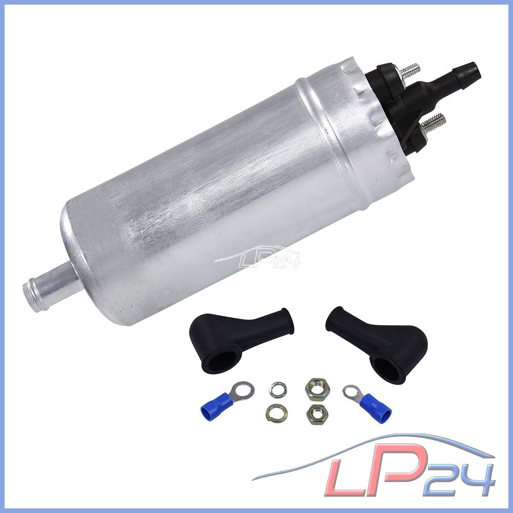 Auto: pièces détachées Pompe à carburant pompe à essence 1,2 BAR ELECTRIQUE 12 v tension vw