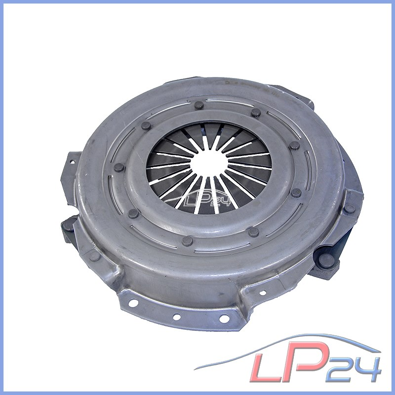 PEUGEOT 405 Mk2 2.0 Clutch Kit 3pc 92 to 96 B/&B 2004F6 Cover+Plate+Releaser