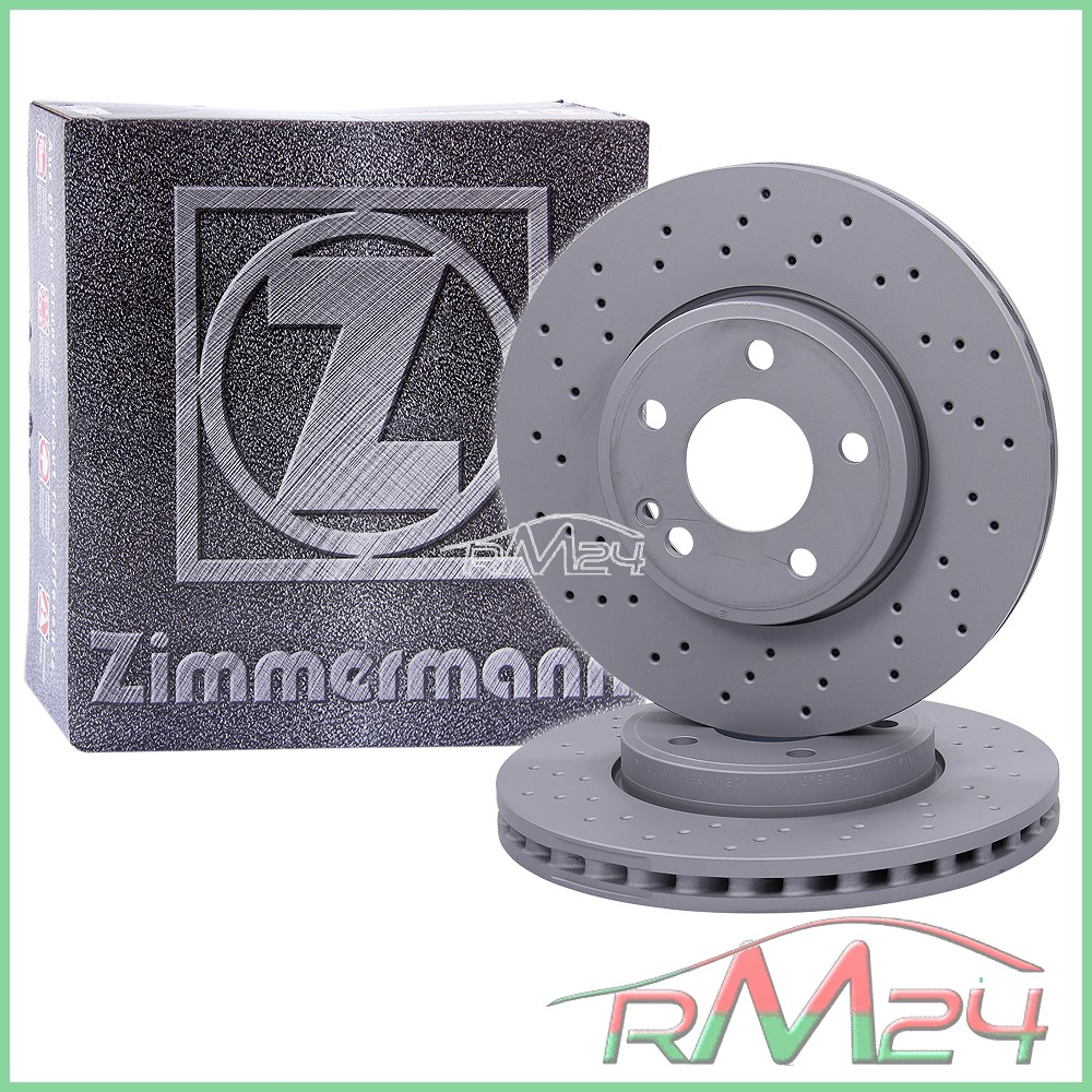Set di Pastiglie Zimmermann Pastiglie Freno posteriore OPEL ASTRA H 1.6+1.7 CDTI