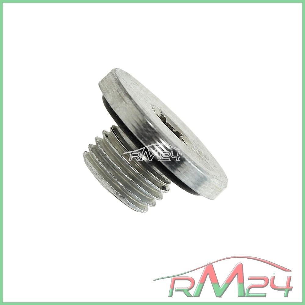 BOSCH-FITLRO-OLIO-5-L-OPEL-GM-5W-30-DEXOS-2-OPEL-ASTRA-J-09-1-4-1-6 miniatura 4