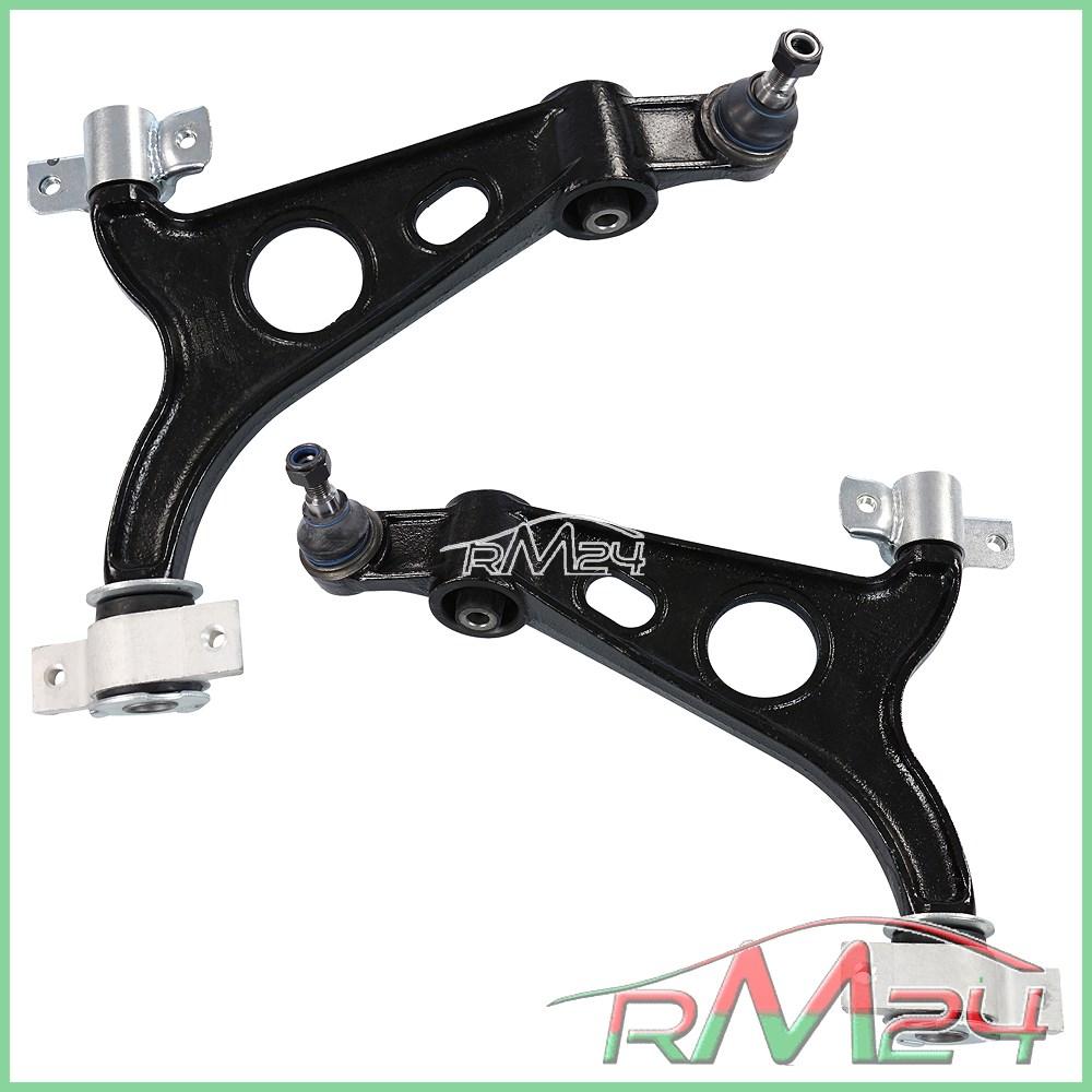 Removal Tool FIAT BRAVO 20 x 17mm HEX Alloy Ruota Dado Coperchi Bullone Cromato